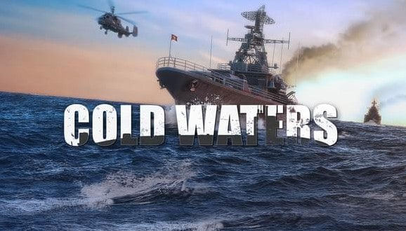Cold Water Games