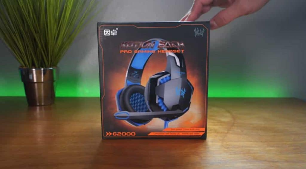 VersionTECH.-G2000-Stereo-Gaming-Headset-for-PC-Xbox-One-PS4-Nintendo-Switch